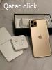 Apple iphone 11 pro max/Samsung Galaxy s20+ whatsapp:+158120