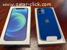 Apple iPhone 12 Mini (64 GB,128,256) GB0