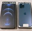 Apple iPhone 12 Pro 128GB = $700USD,iPhone 12 Pro Max 128GB