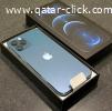 Apple iPhone 12 Pro, iPhone 12 Pro Max, iPhone 12 , iPhone 1