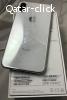 Apple iPhone X 256GB-Samsung Galaxy S9