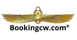 بوكينج سى دبيلو Bookingcw.com