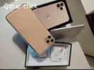 Buy iPhone 11 Pro iPhone X Whatsapp:(+13072969231)