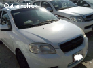 Chevrolet Aveo LS 2011 for Sale