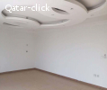Commercial Villa for rent in Al Waab Street