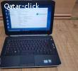 Dell latitude laptop 4gb ram