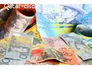 Do you need Personal Finance whatsapp +918929509036