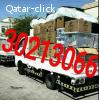 Doha moving shifting & packing service call whatsapp 3021306
