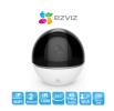 E Z V i Z Motion Tracking Wifi CCTV