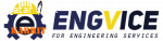 مرحبًا بك في ENGVICE للخدمات الهندسية!