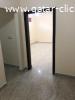 Flat 2BHK for rent in Wukair