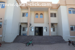 Flat for rent in Wakrah