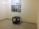 flat in abu hamour / غرفة وصالة في ابو هامور