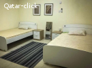 For rent Clean and tidy fully furnished studio