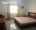 Fully Furnished 4 Bed+Maid Room Compound Villa