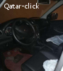 سياره GMC جديد