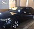 Good car Model 2010
