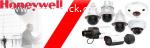 Honeywelكاميرات مراقبةl