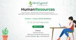 Human Resource Analytics Certification Program