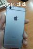 I phone 6- 32 GB cloud locked