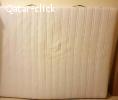 Ikea mattress foam 160x200