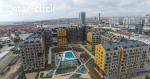 في إسطنبول تملك منزلك المعاصر في اجمل الأبراج السكنية