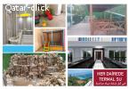 امتلك شقة في يالوفا وتمتع بسياحة صيفية شتوية في اجمل مواقع ت