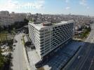 شقق في اسطنبول، اطلالات بحرية جودة تشطيب منطقة راقية