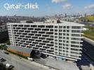 في إسطنبول تملك منزلك المعاصر في اجمل المشاريع
