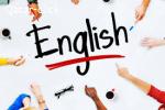 مدرسة لغة امجليزية