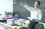 مدرس رياضيات لجميع المراحل التعليمية