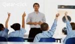 مدرس خاص ابتدائي