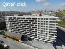احجز شقة العمر في مجمعات اسطنبول الان