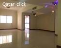 شقق غرفتين وصالة بشارع حمد