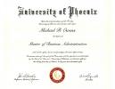 شهادة جامعية بدون دراسة https://www.american-degrees.org