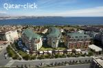 امتلك شقة العمر الان  في اجمل المجمعات في إسطنبول