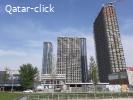 فرصة لتملك عقار استثماري في اقوى المشاريع باسطنبول
