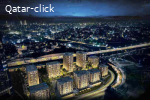 تلك شقتك في ارقى المشاريع في جميع انحاء اسطنبول