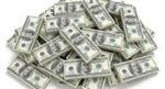 قرض مالي سريعقرض مالي سريع
