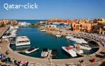 استثمر في مصر ام الدنيا فى مدينة الجونة السياحية