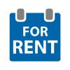للإيجار غرف و شقق