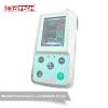 معدات طبيه /جهاز قياس الضغط الدجيتال