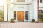 للبيع بيت شعبي ٨٧٥متر عنيزه