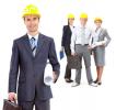 استقدام جميع العمالة الحرفية من عدة تخصصات