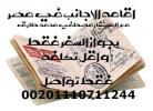 اقامات الاجانب داخل مصر بجواز السفر بس