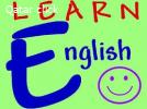 عرض جديد لدراسة اللغة الإنكليزية لا تفوت الفرصة