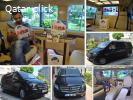 كم تكلف سيارة في طرابزون مع سائق - تأجير سيارات طرابزون