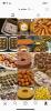 وجبات وأكلات شعبية من الذوق العالي