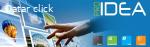 مؤسسة الفكرة الاحترافية تقدم خدمات متكاملة في الدعاية والاعل