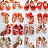 تصفيات على احذية البنات
